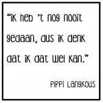 pippi quote 1
