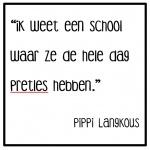 pippi quote 2