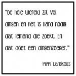 pippi quote 3